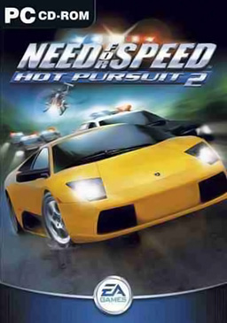 chronology of need for speed Nfshp210