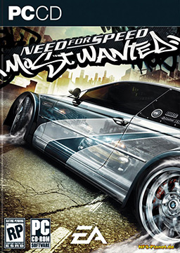 chronology of need for speed Nfsmw-10