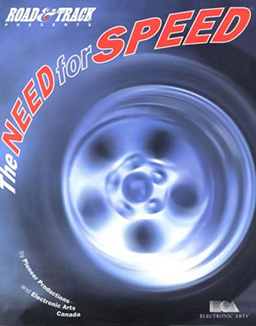 chronology of need for speed The_nf10