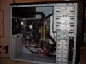 [AVIS-CONSEIL] PC bureautique Dscn0411