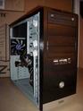 [AVIS-CONSEIL] PC bureautique Dscn0412