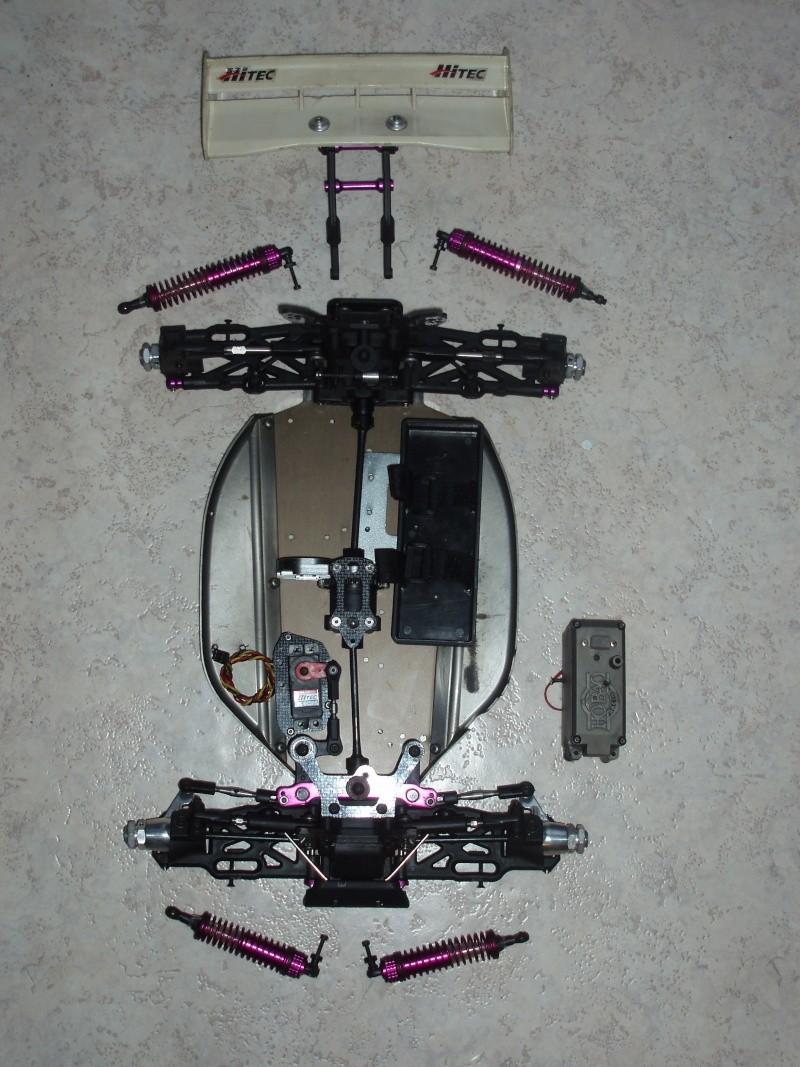 Hobao Hyper 7 convertie !!! P2090013