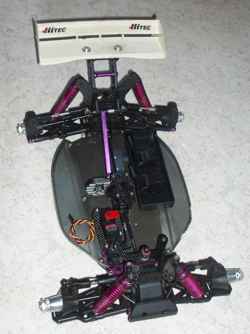 Hobao Hyper 7 convertie !!! P2090014