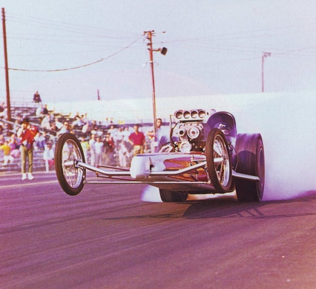 old dragsters!!! 01-18210