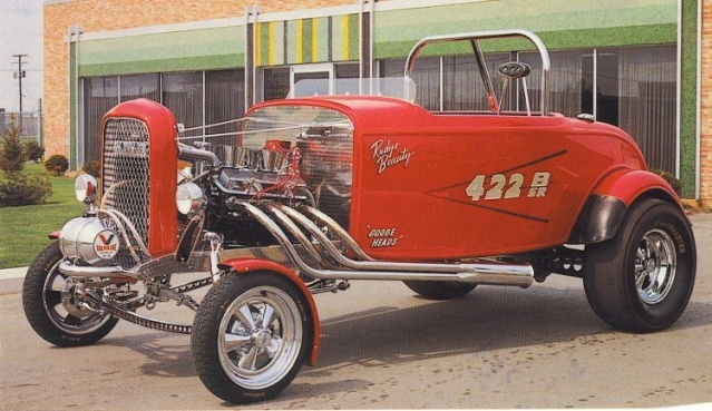 old dragsters!!! 01-29-10