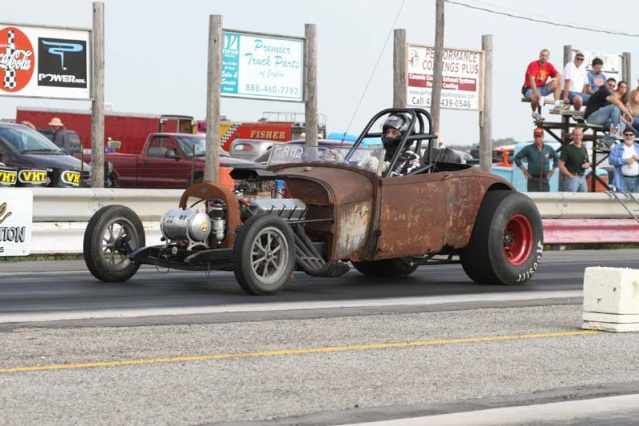 old dragsters!!! 0608_110