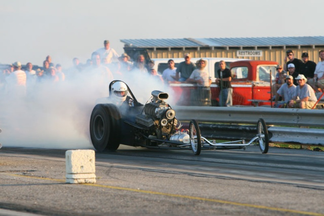 old dragsters!!! 0708_310