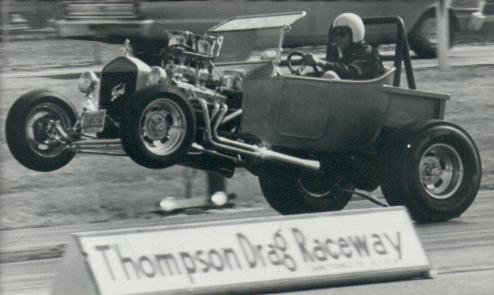 old dragsters!!! 23t10