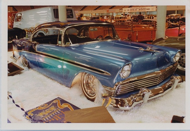 Customs, Leadsleds & Low-riders - Page 3 31428210