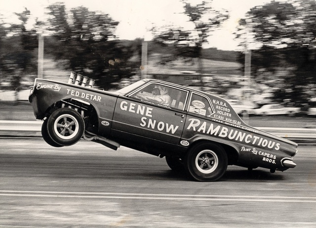 old dragsters!!! - Page 2 33898810