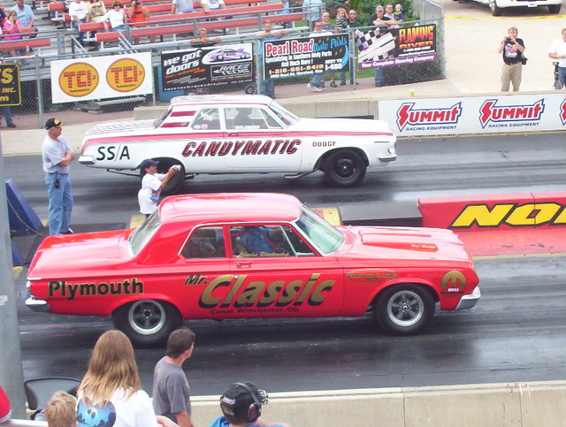 old dragsters!!! - Page 2 39407610