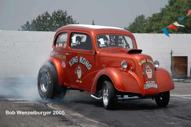 old dragsters!!! - Page 2 40170510