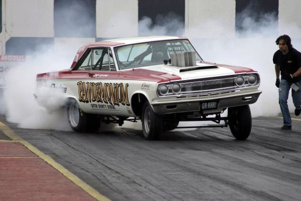 old dragsters!!! - Page 2 40230810
