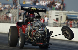 old dragsters!!! 473_mi10