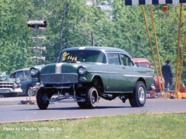 old dragsters!!! 55_che10