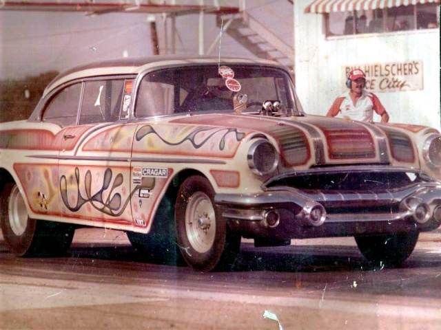 old dragsters!!! 56race10
