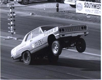 old dragsters!!! - Page 2 61016410