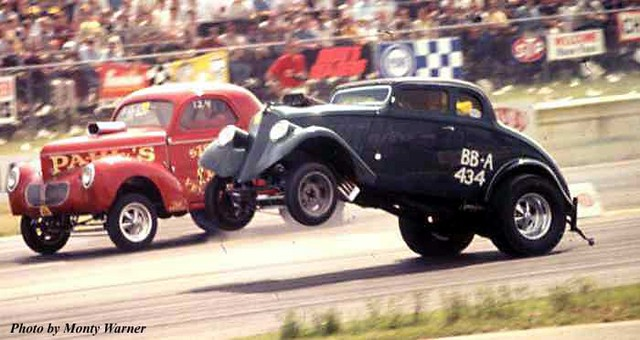 old dragsters!!! 67nati10