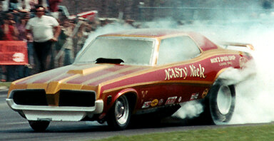 old dragsters!!! 6u45hj10