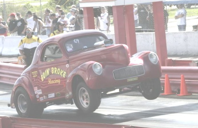 old dragsters!!! - Page 2 72423711
