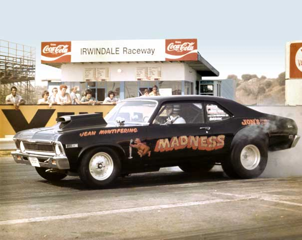 old dragsters!!! 7rr68-10