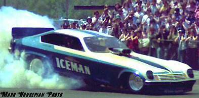 old dragsters!!! 7wiffv10