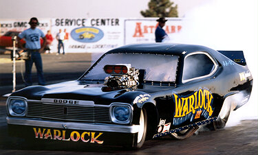 old dragsters!!! 85z2al10