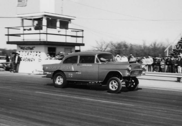 old dragsters!!! 8akupg10