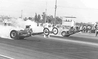 old dragsters!!! 8bnv6a10