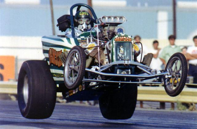 old dragsters!!! 8eabyu10
