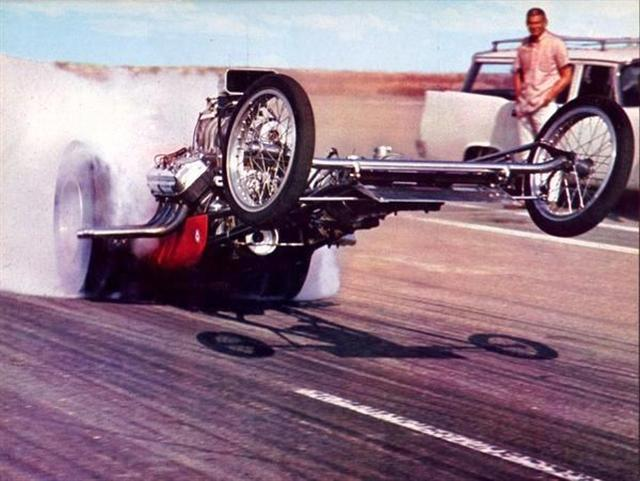 old dragsters!!! 8fbjqm10