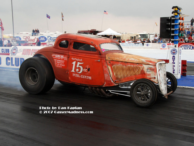 old dragsters!!! - Page 2 9874610