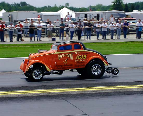 old dragsters!!! - Page 2 99401310