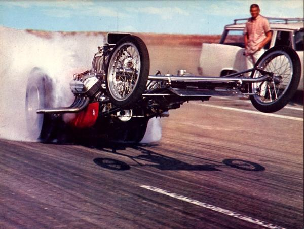 old dragsters!!! - Page 2 99701810