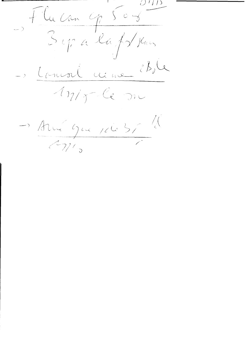 ORDONNANCE - Page 5 7_a_ti10