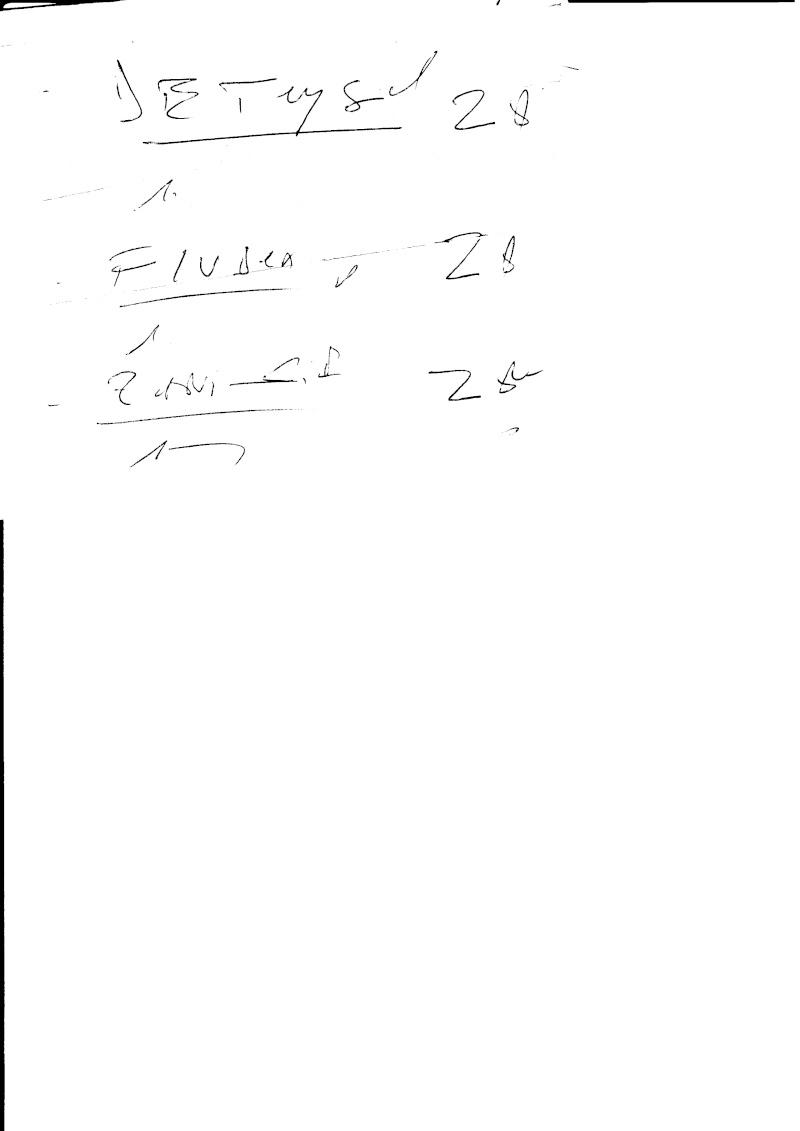 ORDONNANCE - Page 5 Numari10