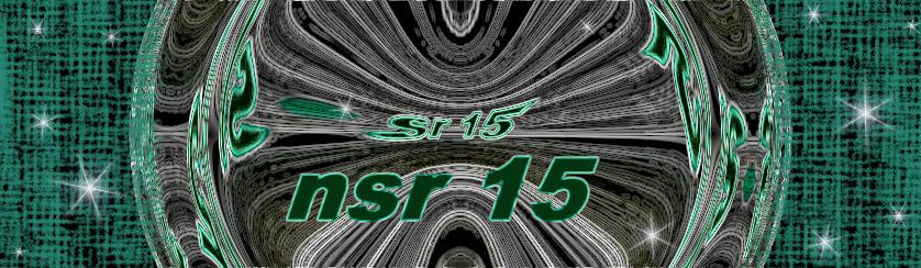 nsr15