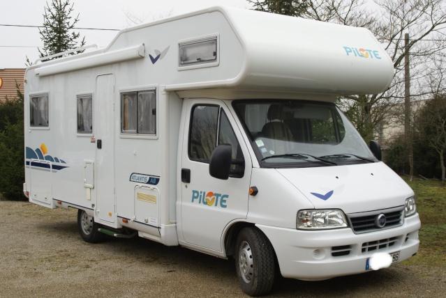 VENDU vente d'un camping-car VENDU Dsc01210
