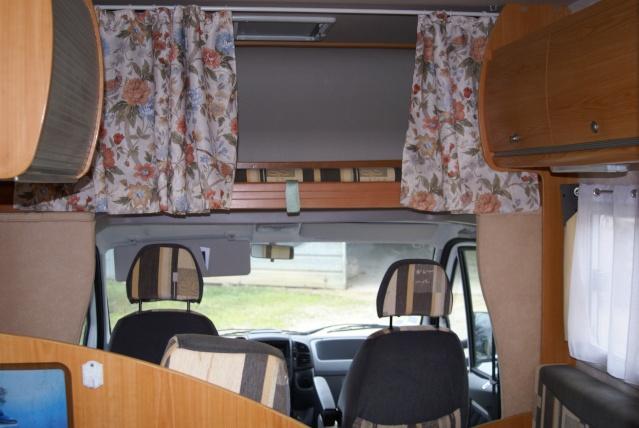 VENDU vente d'un camping-car VENDU Dsc01213