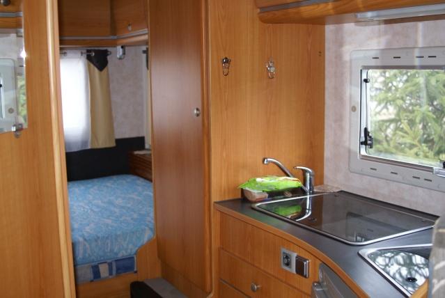 VENDU vente d'un camping-car VENDU Dsc01214