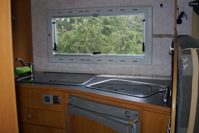 VENDU vente d'un camping-car VENDU Dsc01215