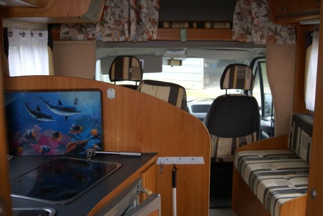 VENDU vente d'un camping-car VENDU Dsc01216