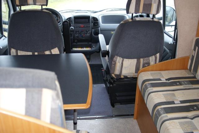 VENDU vente d'un camping-car VENDU Dsc01217
