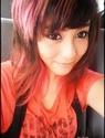 Photos de Mila 10369410