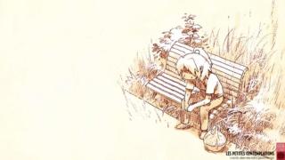 Les Petites Contemplations [Manhua] Http_229
