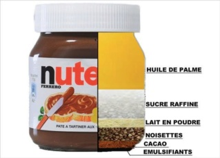 Le nutella - Page 2 Http_242