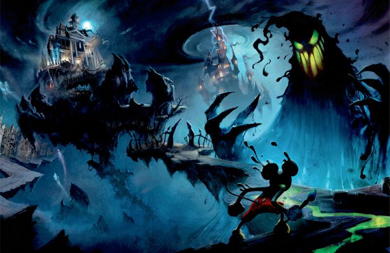 Des dessins uniquement sur l'univers Castlevania - Page 6 Epic_m12