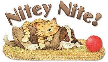 Buona notte a tutti - Pagina 2 2510
