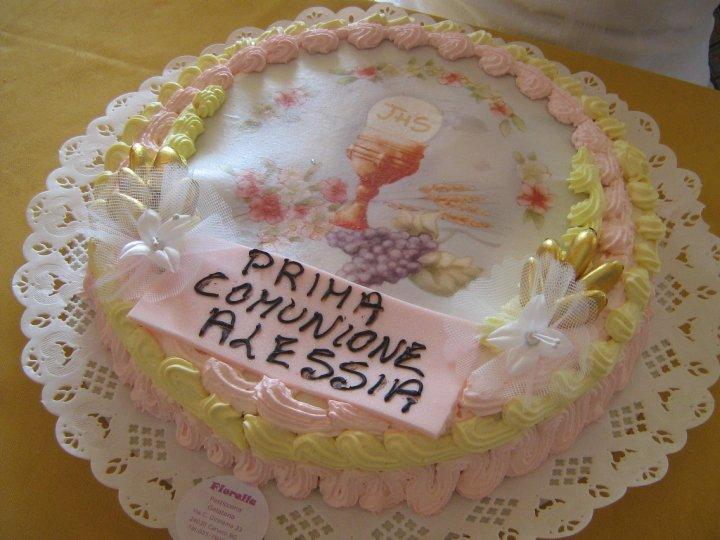 Comunione  Alessia 28347_11