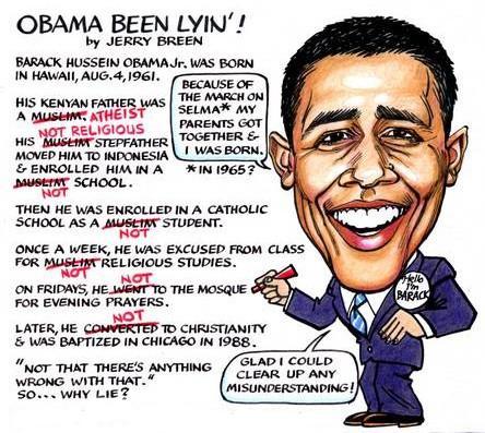 Obama Barak10